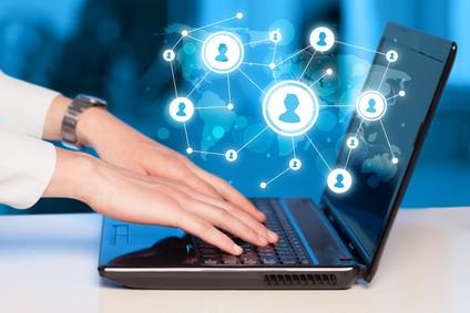 Formation Java | Formation digital - Cours en ligne - Illimité